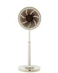 DCリビング扇風機 30cm