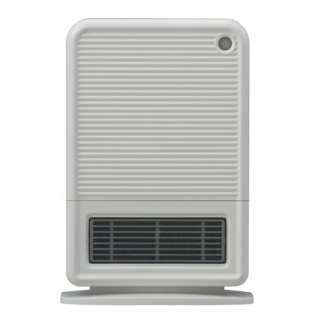 センサー式 消臭クリーンヒーター