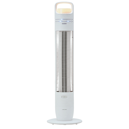 LEDタワーファン